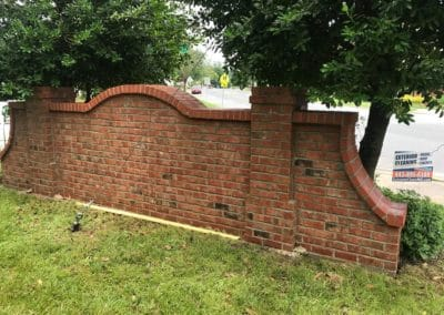 commercial-wall-after