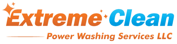 Home Extreme Clean Power Washing Services Llc