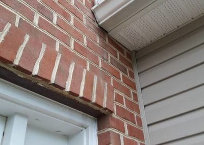 gutter-and-soffit-after
