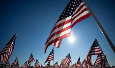 Memorial Day is Here! Is Your Home Ready for Summer?
